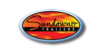 Sundowner Horse Trailers for Sale