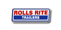 Rolls Rite Trailers for Sale