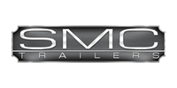 SMC Trailers for sale.